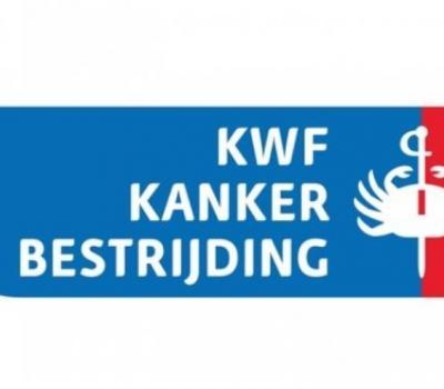 kwf.jpg