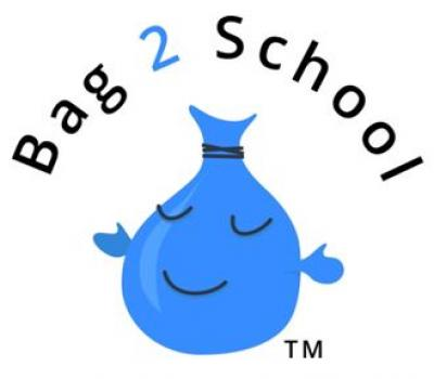bag2school.jpg