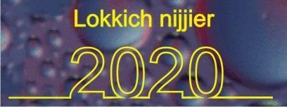 2020_2.jpg